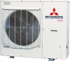 Heat pump systems 4, 5, 6HP (11.2kW~15.5kW)