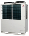 Heat pump systems 10, 12HP (28.0kW, 33.5kW)