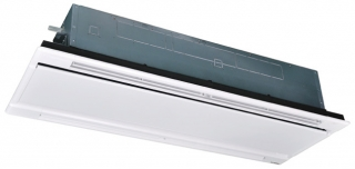 Ceiling Cassette -2way- FDTW