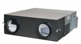 Fresh Air Ventilation and Heat Exchange unit SAF-E6